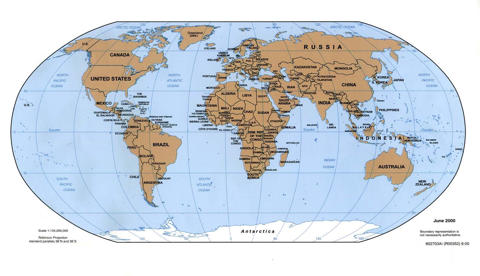 Reisenett verdenskart world map gumiabroncs Choice Image