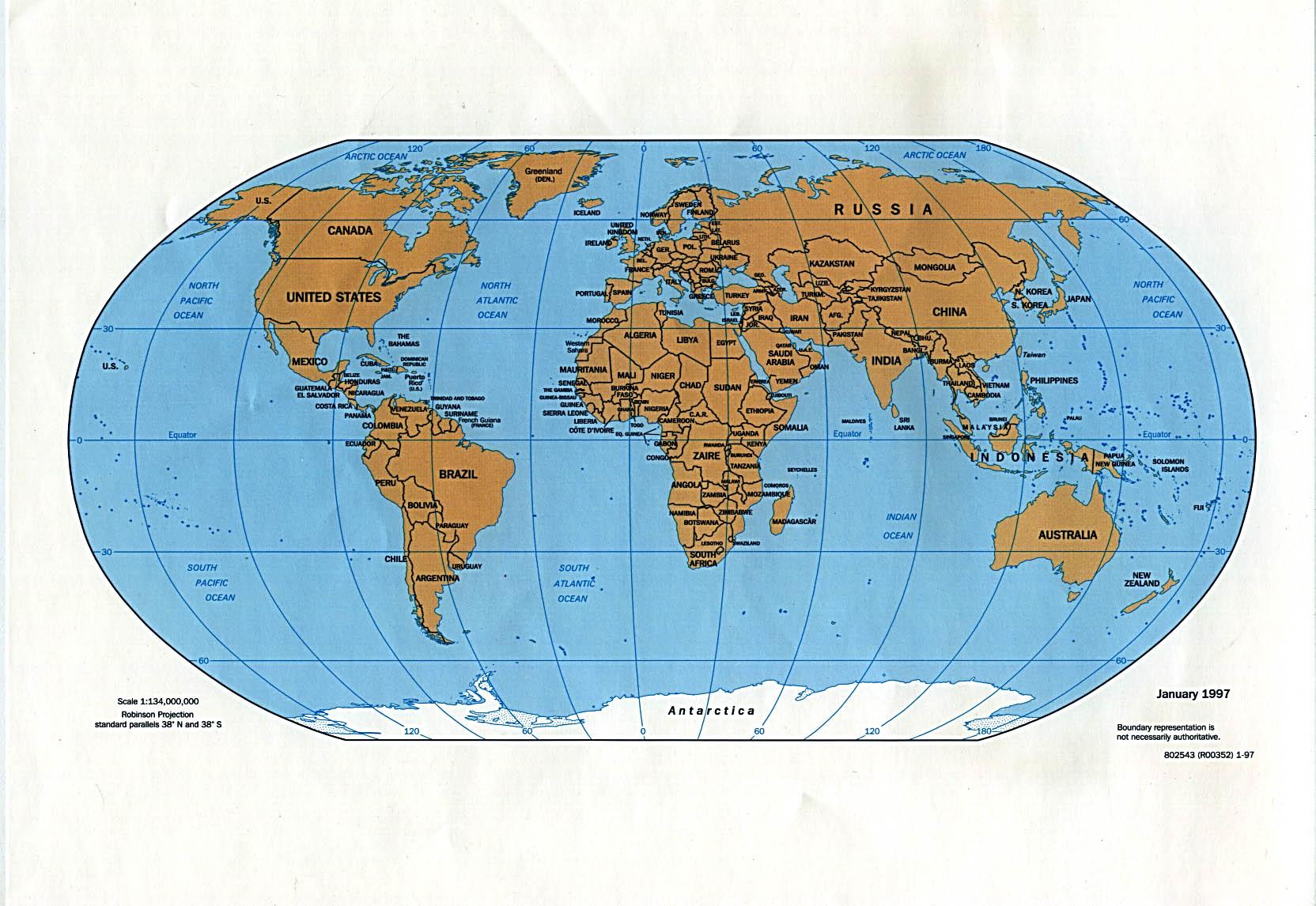 Reisenett verdenskart world map publicscrutiny Choice Image