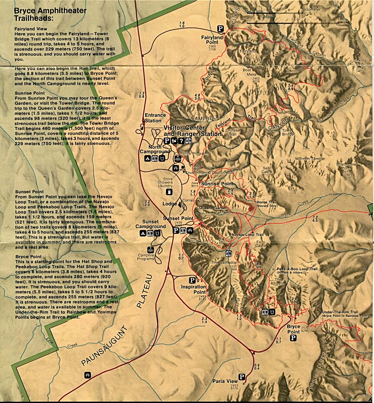 map of california with national parks.html with National Parks on National parks additionally Redwood National State Parks likewise Historic parks in addition Historic parks furthermore National parks.