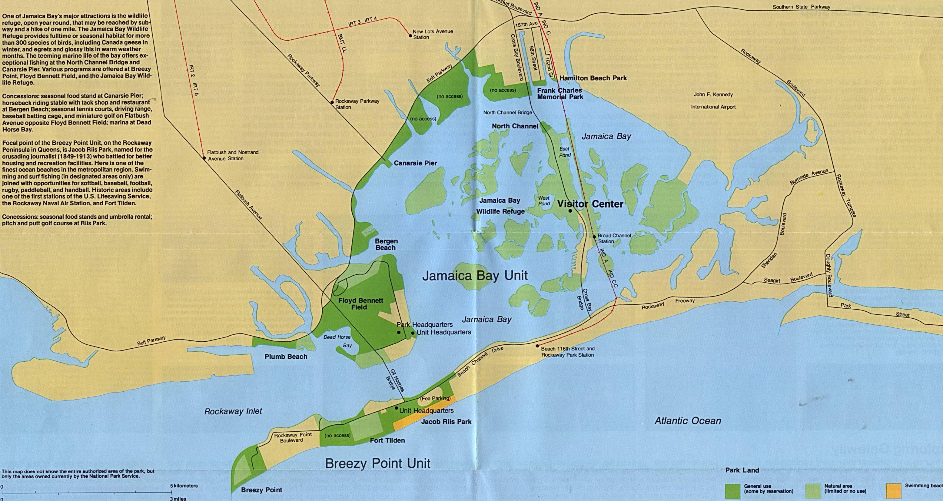 Reisenett New Jersey Maps