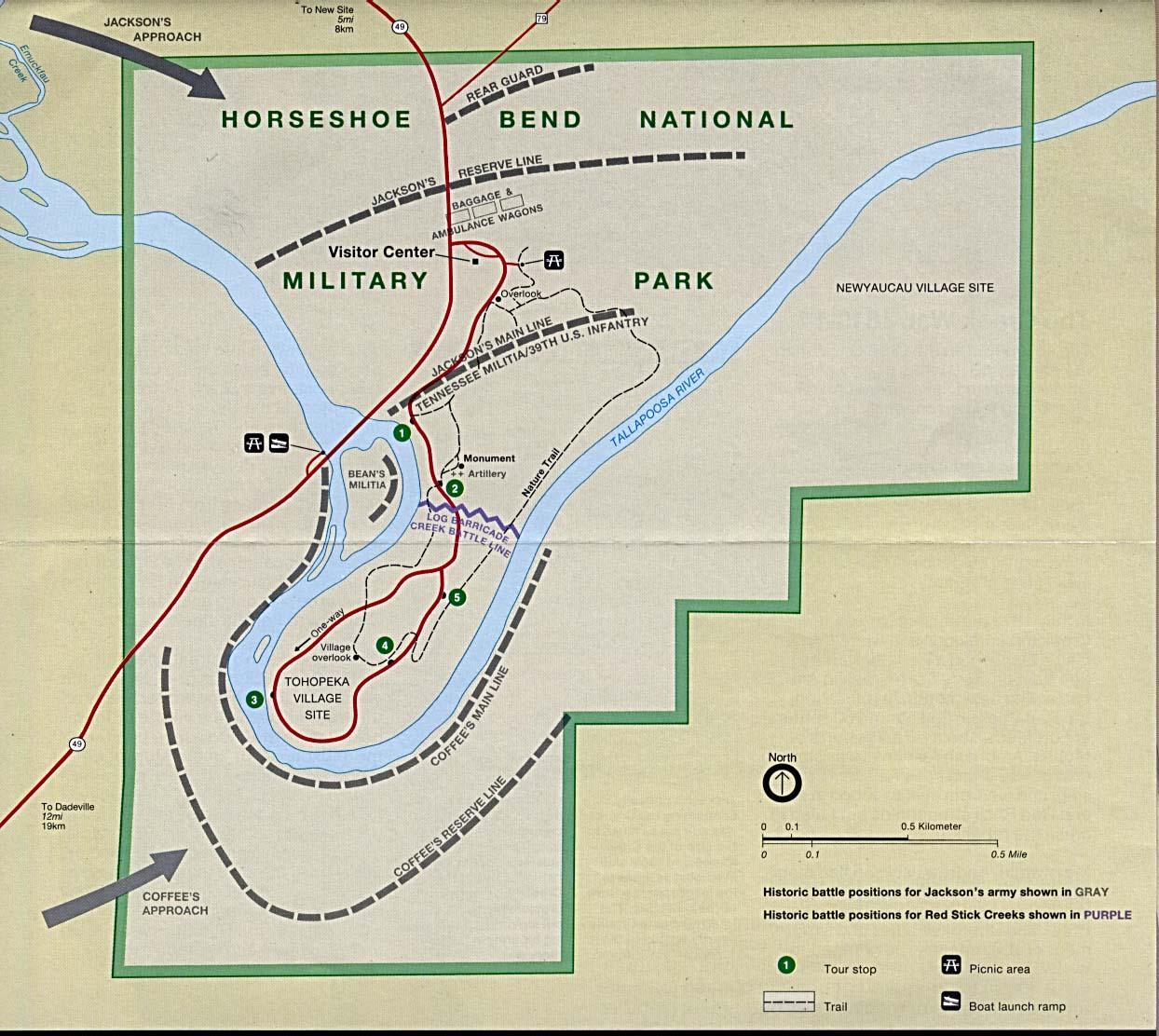 IMAGE(http://www.reisenett.no/map_collection/National_parks/Horseshoe_Bend_map.jpg)