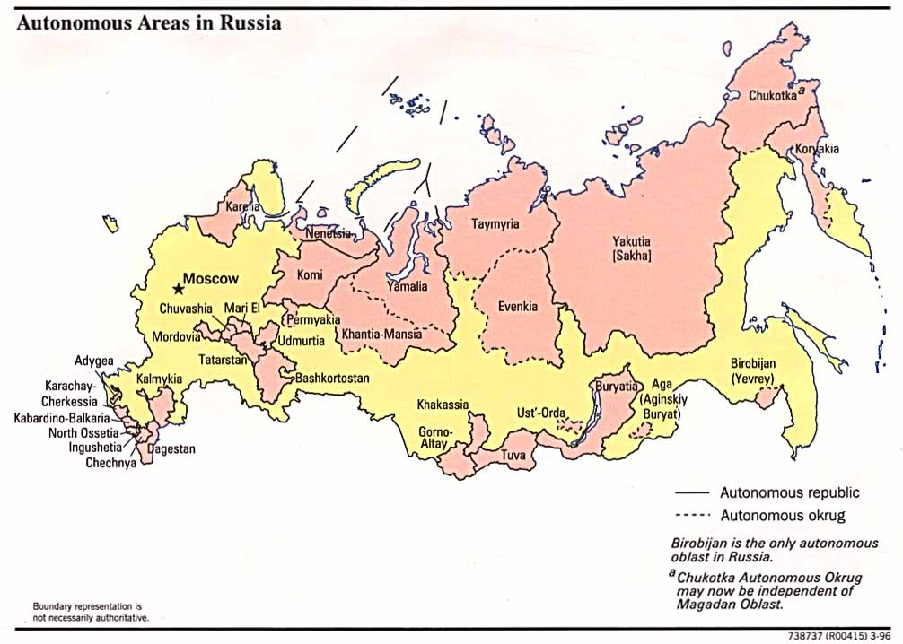 kyrgyzstan russia map html with Monwealth on Cis besides Regional Summit Addresses Impact Of War in addition India further Snow Leopard likewise Overview.