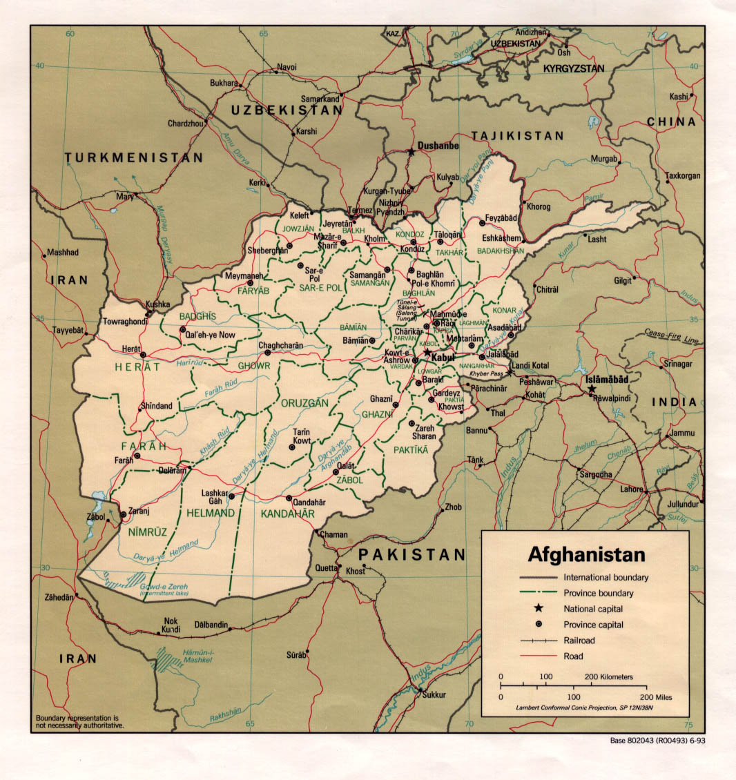 Reisenett: Afghanistan Maps on geographic map of afghanistan, geological map of afghanistan, linguistic map of afghanistan, weather map of afghanistan, physical map of afghanistan, political map of afghanistan, relative location of afghanistan, road map of afghanistan, topographic map of afghanistan, outline map of afghanistan,