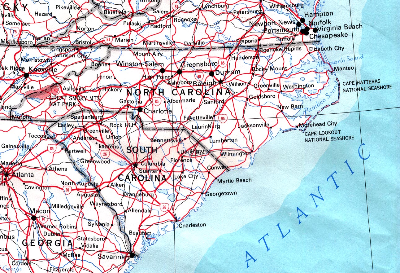 coastal towns in north carolina video search engine at